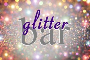 glitter bar logo1