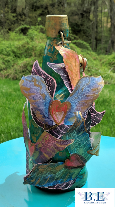 heart and wing bottle complete watermark1