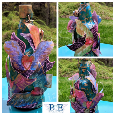 heart and wing bottle complete watermark3